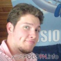 Mitglieder-Profil von Jacker(#478) aus Ottersberg - Jacker präsentiert auf der Community polo9N.info seinen VW Polo