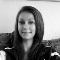 Mitglieder-Profil von Jana K(#30267) - Jana K präsentiert auf der Community polo9N.info seinen VW Polo