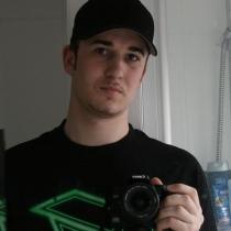 Mitglieder-Profil von Jay(#4464) aus Hanau - Jay präsentiert auf der Community polo9N.info seinen VW Polo