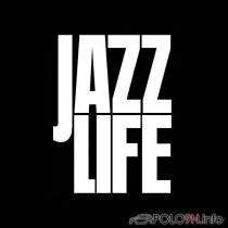 Mitglieder-Profil von jazzlife(#20853) aus Hannover - jazzlife präsentiert auf der Community polo9N.info seinen VW Polo