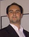 Mitglieder-Profil von Jeando(#201) aus Regensburg - Jeando präsentiert auf der Community polo9N.info seinen VW Polo