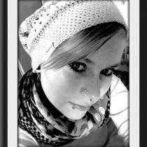 Mitglieder-Profil von Jenny1987(#23536) aus Iserlohn - Jenny1987 präsentiert auf der Community polo9N.info seinen VW Polo