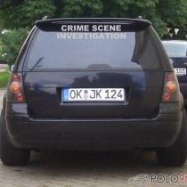 Mitglieder-Profil von Jens Knabe(#21767) - Jens Knabe präsentiert auf der Community polo9N.info seinen VW Polo