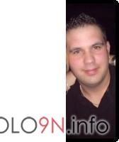 Mitglieder-Profil von JensGTI(#5076) aus Siegen - JensGTI präsentiert auf der Community polo9N.info seinen VW Polo