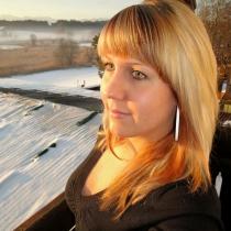 Mitglieder-Profil von --Jessy2808--(#17057) aus Velten - --Jessy2808-- präsentiert auf der Community polo9N.info seinen VW Polo