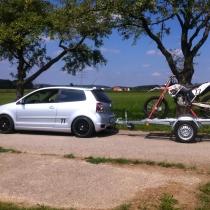 Mitglieder-Profil von Jimmy (:(#20844) aus Ravensburg - Jimmy (: präsentiert auf der Community polo9N.info seinen VW Polo