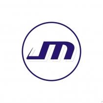 Mitglieder-Profil von jns82(#35875) - jns82 präsentiert auf der Community polo9N.info seinen VW Polo