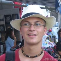 Mitglieder-Profil von Jo(#382) aus Leonberg - Jo präsentiert auf der Community polo9N.info seinen VW Polo