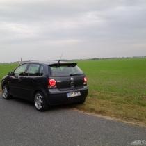 Mitglieder-Profil von jolf(#18129) aus Ostvorpommern - jolf präsentiert auf der Community polo9N.info seinen VW Polo