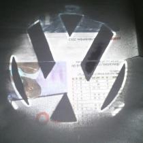Mitglieder-Profil von jujas(#7872) aus Madrid Spain - jujas präsentiert auf der Community polo9N.info seinen VW Polo