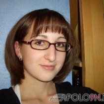 Mitglieder-Profil von Jule(#6861) aus Hof - Jule präsentiert auf der Community polo9N.info seinen VW Polo