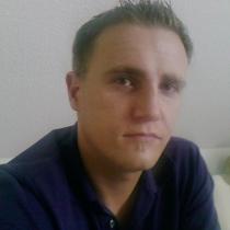 Mitglieder-Profil von junkstyle(#10443) aus Holzminden - junkstyle präsentiert auf der Community polo9N.info seinen VW Polo