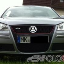 Mitglieder-Profil von JustMe(#20433) aus Menden - JustMe präsentiert auf der Community polo9N.info seinen VW Polo