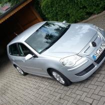 Mitglieder-Profil von k9n3bro(#25226) - k9n3bro präsentiert auf der Community polo9N.info seinen VW Polo