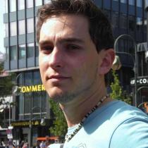 Mitglieder-Profil von Karlrasiert(#11252) aus Bothmer - Karlrasiert präsentiert auf der Community polo9N.info seinen VW Polo