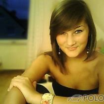 Mitglieder-Profil von Katrina*(#16996) aus Braunschweig - Katrina* präsentiert auf der Community polo9N.info seinen VW Polo