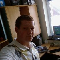 Mitglieder-Profil von kbmania(#8648) aus Willingen - kbmania präsentiert auf der Community polo9N.info seinen VW Polo