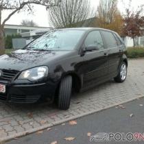 Mitglieder-Profil von kenny-mkk(#21976) aus Hasselroth - kenny-mkk präsentiert auf der Community polo9N.info seinen VW Polo