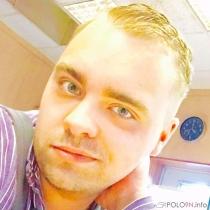 Mitglieder-Profil von Kevin93(#32547) aus Hambergen - Kevin93 präsentiert auf der Community polo9N.info seinen VW Polo