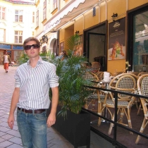 Mitglieder-Profil von KingKite(#3411) aus Köln - KingKite präsentiert auf der Community polo9N.info seinen VW Polo