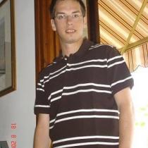 Mitglieder-Profil von kiwis_polo(#637) - kiwis_polo präsentiert auf der Community polo9N.info seinen VW Polo