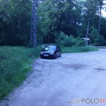 Mitglieder-Profil von Kmeleon(#15160) - Kmeleon präsentiert auf der Community polo9N.info seinen VW Polo