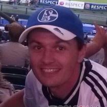 Mitglieder-Profil von Knipsermichel(#36363) aus Meschede - Knipsermichel präsentiert auf der Community polo9N.info seinen VW Polo