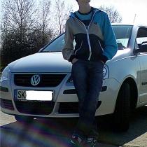 Mitglieder-Profil von Koch$eN(#16249) aus Merseburg - Koch$eN präsentiert auf der Community polo9N.info seinen VW Polo