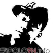 Mitglieder-Profil von -=[Kraftwerk]=-(#10454) - -=[Kraftwerk]=- präsentiert auf der Community polo9N.info seinen VW Polo