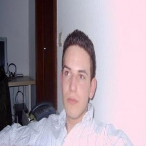 Mitglieder-Profil von kresh68(#4166) aus Mannheim - kresh68 präsentiert auf der Community polo9N.info seinen VW Polo