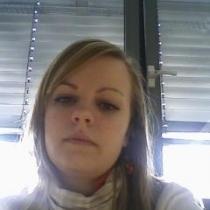 Mitglieder-Profil von Kristina(#5461) aus Bochum - Kristina präsentiert auf der Community polo9N.info seinen VW Polo