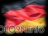 Mitglieder-Profil von Kur(#4640) aus Siegen - Kur präsentiert auf der Community polo9N.info seinen VW Polo