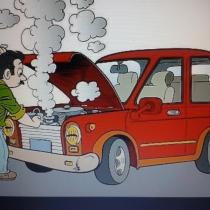 Mitglieder-Profil von kurt hamm(#35131) - kurt hamm präsentiert auf der Community polo9N.info seinen VW Polo