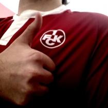 Mitglieder-Profil von L90(#11197) - L90 präsentiert auf der Community polo9N.info seinen VW Polo