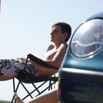 Mitglieder-Profil von Lacu(#17933) - Lacu präsentiert auf der Community polo9N.info seinen VW Polo