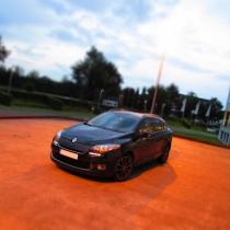 Mitglieder-Profil von Lampe(#8675) - Lampe präsentiert auf der Community polo9N.info seinen VW Polo