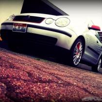 Mitglieder-Profil von Larsacu123(#21769) - Larsacu123 präsentiert auf der Community polo9N.info seinen VW Polo