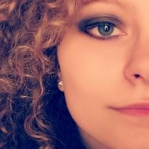 Mitglieder-Profil von LauraLocke(#22441) aus Trier - LauraLocke präsentiert auf der Community polo9N.info seinen VW Polo
