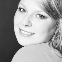 Mitglieder-Profil von Lauren(#29554) - Lauren präsentiert auf der Community polo9N.info seinen VW Polo