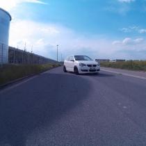 Mitglieder-Profil von -lb-(#12254) aus Isenbüttel - -lb- präsentiert auf der Community polo9N.info seinen VW Polo