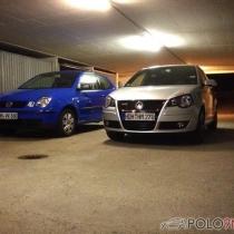 Mitglieder-Profil von liebezuvw(#24865) aus Giengen - liebezuvw präsentiert auf der Community polo9N.info seinen VW Polo