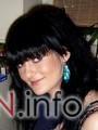 Profilbilder von Liesl20