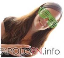 Mitglieder-Profil von Lil_Mina(#2068) - Lil_Mina präsentiert auf der Community polo9N.info seinen VW Polo