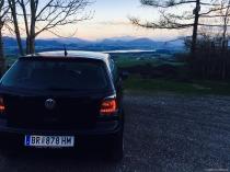 Mitglieder-Profil von Lipp(#34253) aus St.Pantaleon - Lipp präsentiert auf der Community polo9N.info seinen VW Polo