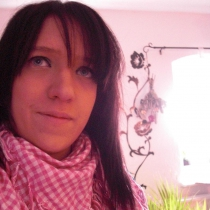 Mitglieder-Profil von lisa(#11364) aus Freiberg - lisa präsentiert auf der Community polo9N.info seinen VW Polo