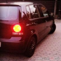 Mitglieder-Profil von lizuit774(#13946) - lizuit774 präsentiert auf der Community polo9N.info seinen VW Polo