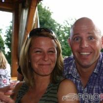 Mitglieder-Profil von Locke123(#13860) - Locke123 präsentiert auf der Community polo9N.info seinen VW Polo