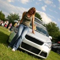 Mitglieder-Profil von Locke77(#5674) aus Dinslaken - Locke77 präsentiert auf der Community polo9N.info seinen VW Polo
