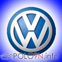 Mitglieder-Profil von lookme(#6486) - lookme präsentiert auf der Community polo9N.info seinen VW Polo