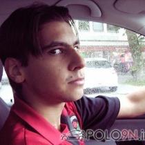 Mitglieder-Profil von Looneytoon1981(#6973) aus Starnberg - Looneytoon1981 präsentiert auf der Community polo9N.info seinen VW Polo